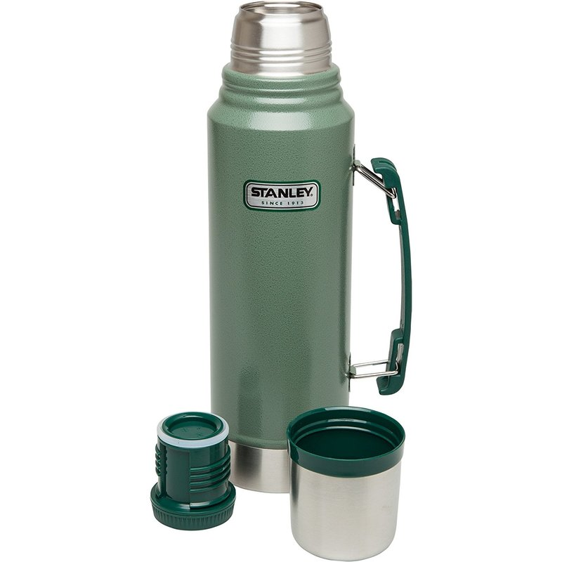 Stanley Classic Termos 1 Liter