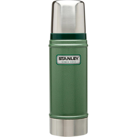 Stanley Classic Termos 0.47 Liter