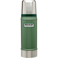 Stanley Classic Termos 0.47 Liter