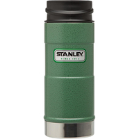 Stanley Classic One Hand Termos Mugg