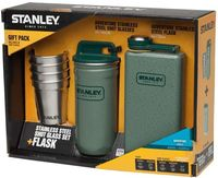Stanley Adventure Gift Set