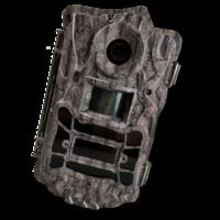 Bolyguard BG960-K18W Åtelkamera