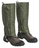 Gaiters Pinewood Active