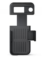 Variable Phone Adapter Swarovski