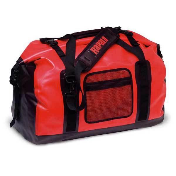 Waterproof Duffelbag 46021-1 Rapala