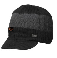 Knitted Beanie Savage Gear