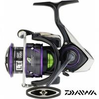 Daiwa 18 Prorex V LT 2500-XH
