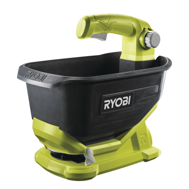 Ryobi OSS1800 Spridare