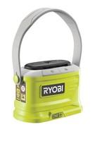 Ryobi OBR1800 Myggskydd