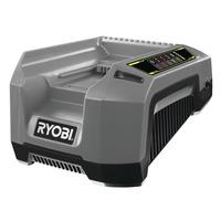 Ryobi BCL3650F Batteriladdare