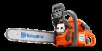 Husqvarna 440 II e-series 13