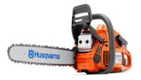 Husqvarna 445 II e-series 13