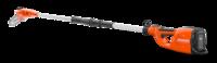 Husqvarna 115iPT4 Stångsåg Batteri *