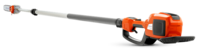 Husqvarna 530iPT5 Stångsåg Batteri