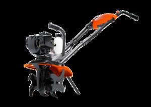 Husqvarna T300RH Compact Pro Jordfräs *