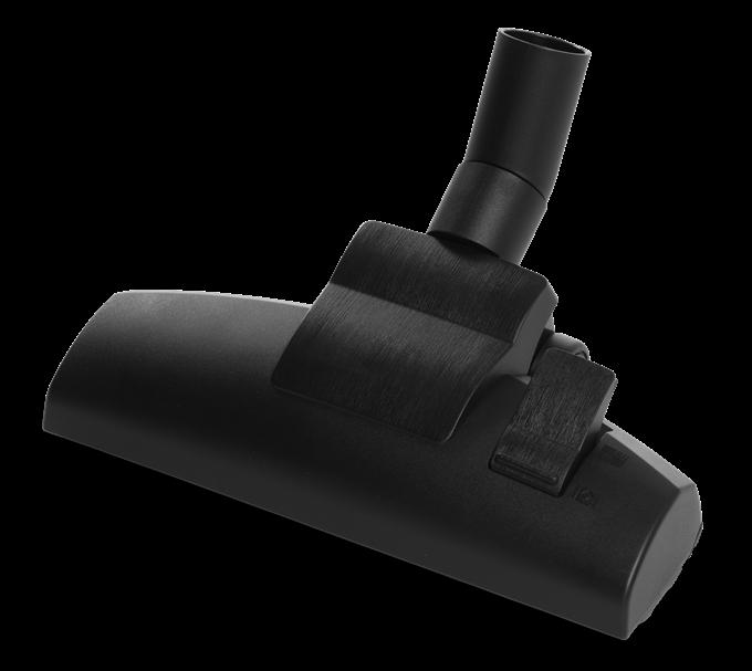 Golvmunstycke till Grovdammsugare 270mm Husqvarna *