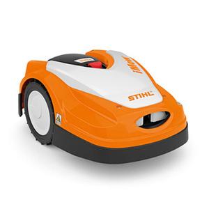 Stihl RMI 422 Robotgräsklippare *