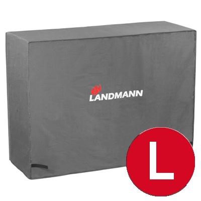 Skyddshuv Large Landmann