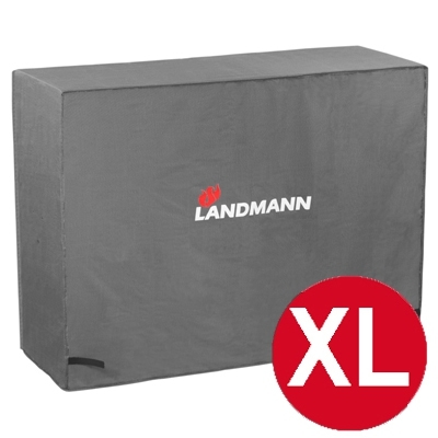 Skyddshuv XLarge Landmann