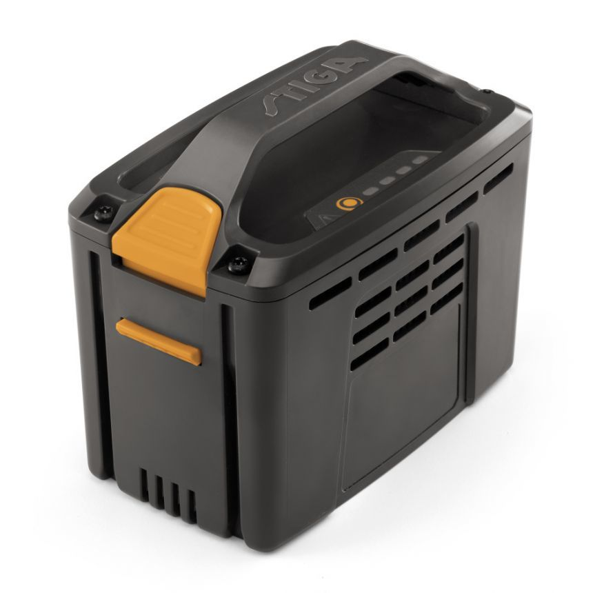 Stiga SBT 520 AE Batteri 2.0 Ah *