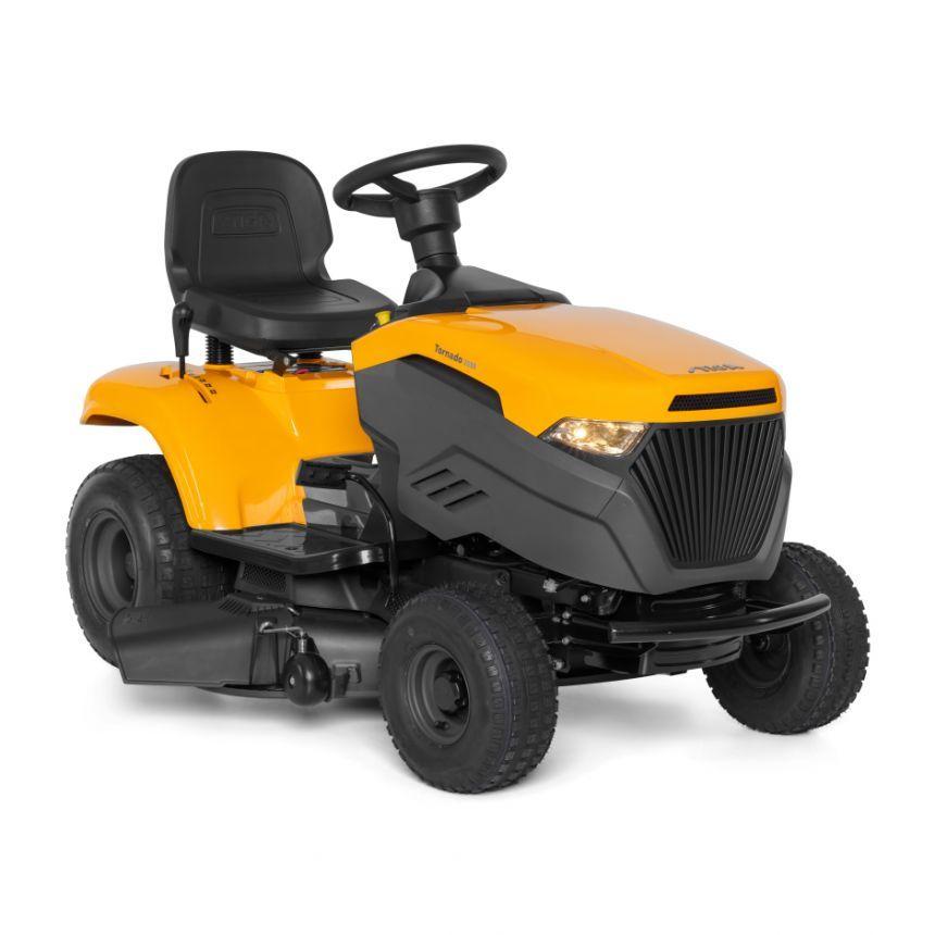 Stiga Tornado 2098 Traktor