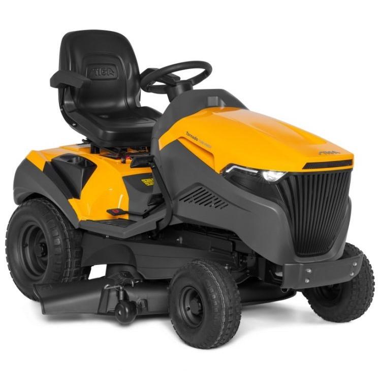 Stiga Tornado 7108 HWSY Traktor