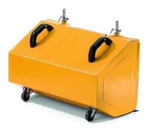 Stiga Uppsamlingsbox för Sop 600 G *