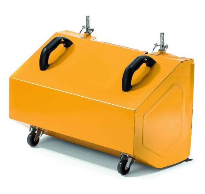 Stiga Uppsamlingsbox för Sop 800 G *