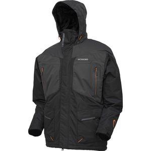 SG Heatlite Thermo Jacket