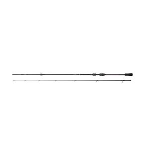DAIWA PROREX E 702LF SPINNING/HASPEL DROPSHOT 3-21 GRAM