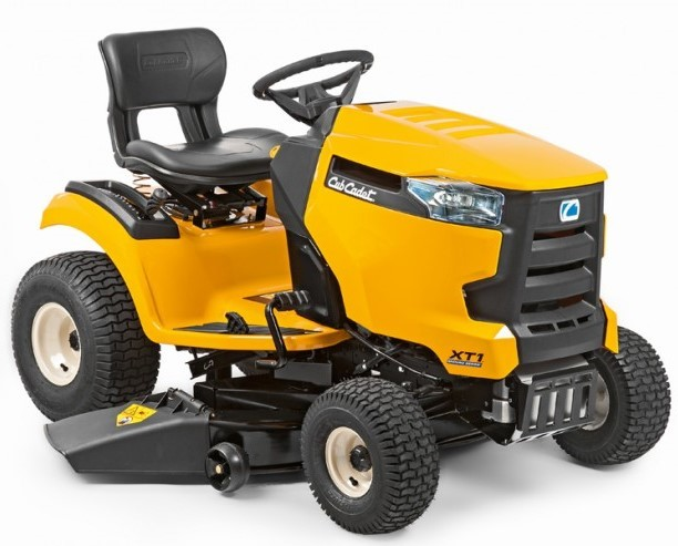 Cub Cadet XT1 OS96 Traktor *