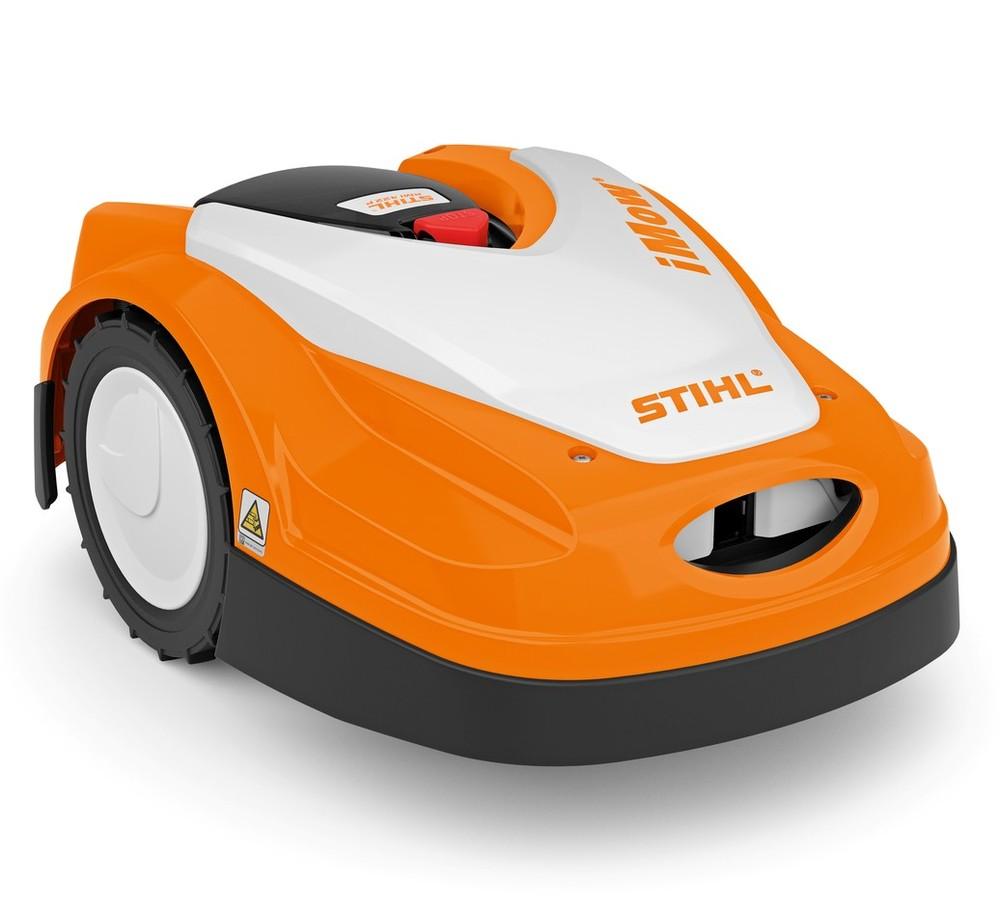 Stihl IMow RMI 422 P Robotgräsklippare