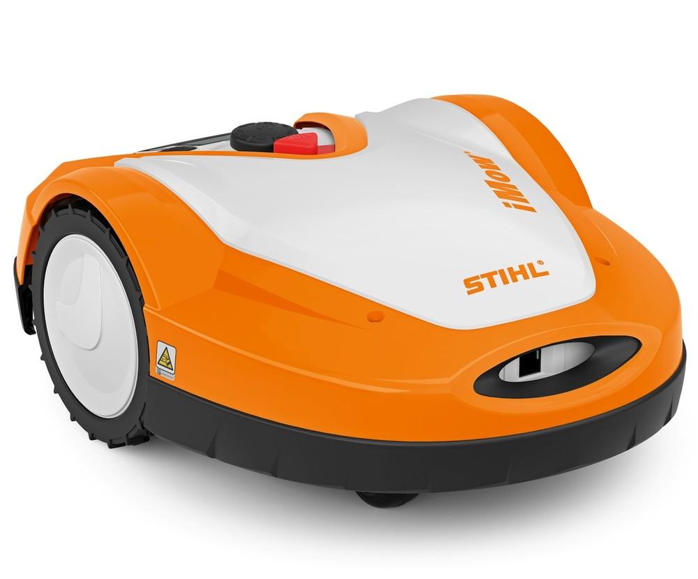 Stihl IMow RMI 632 C Robotgräsklippare