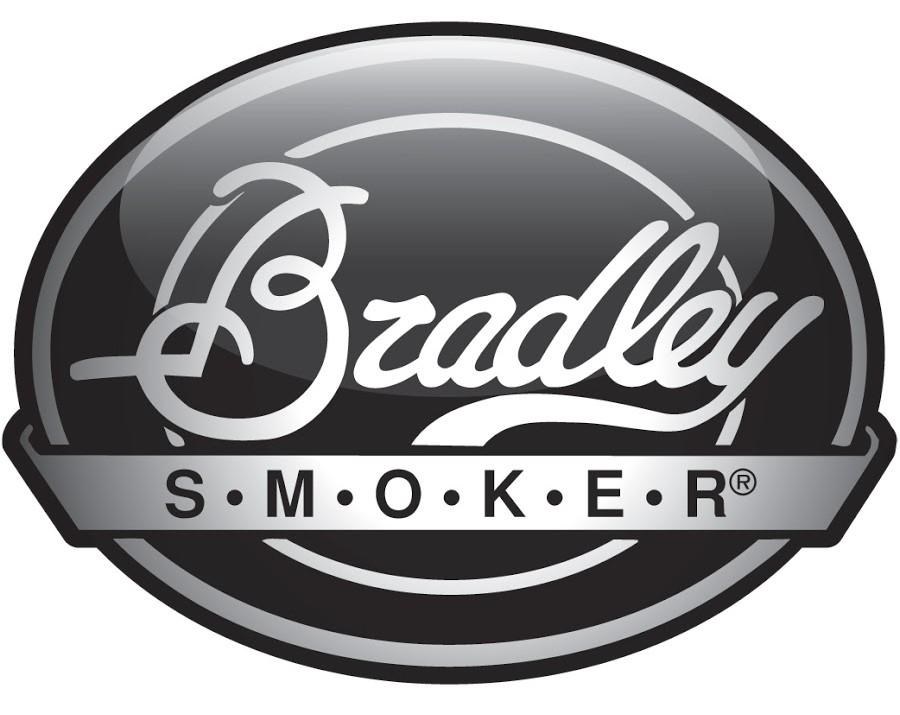 Bradley logotyp