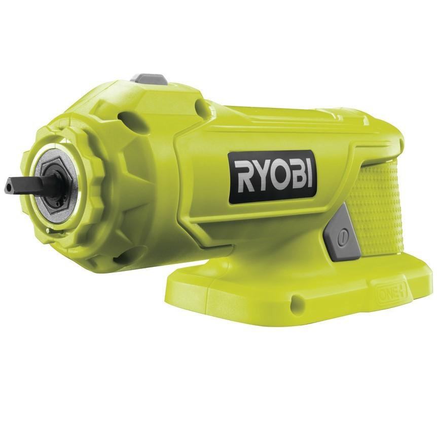 Ryobi OES18 ONE+ Easystart