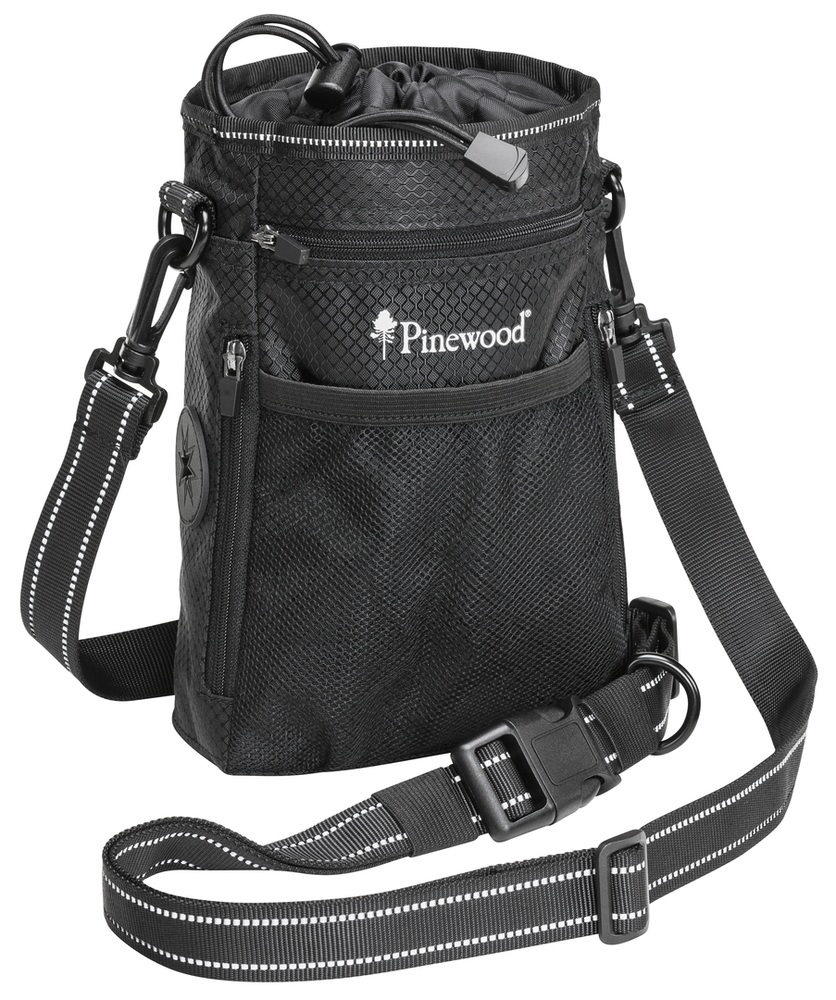 Dog Sports Bag Small Pinewood