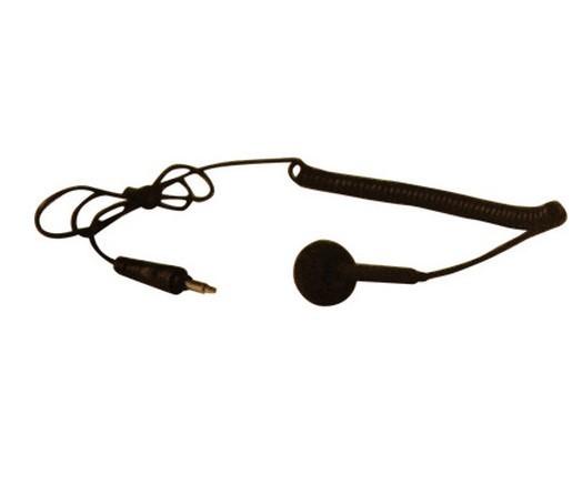Zodiac Öronmussla Freestyle för Flex Headset