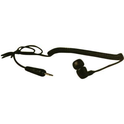 Zodiac Öronmussla In-ear till Flex Headset