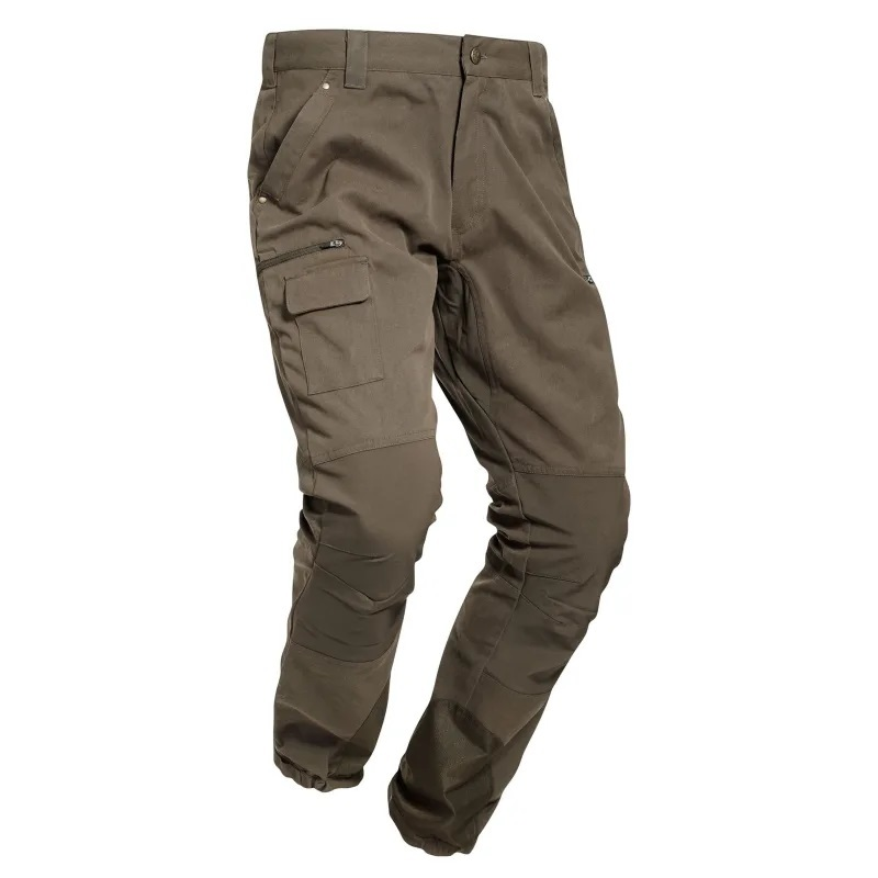 Arizona Pro Pant Chevalier - Tobacco