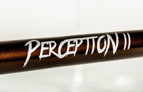 BFT PERCEPTION II 7,3