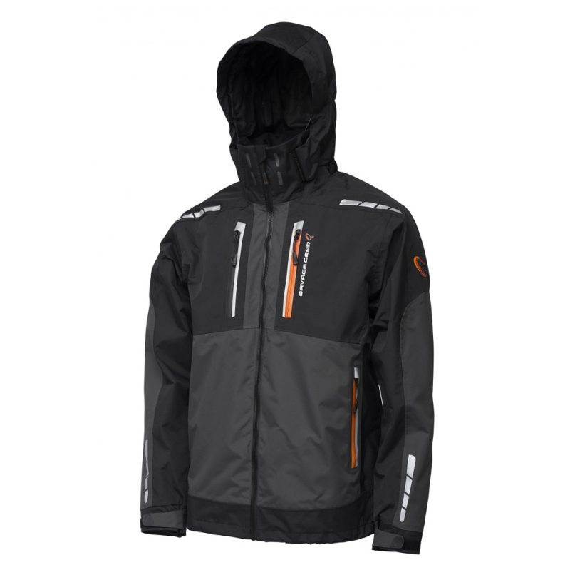 WP Performance Jacket Savage Gear