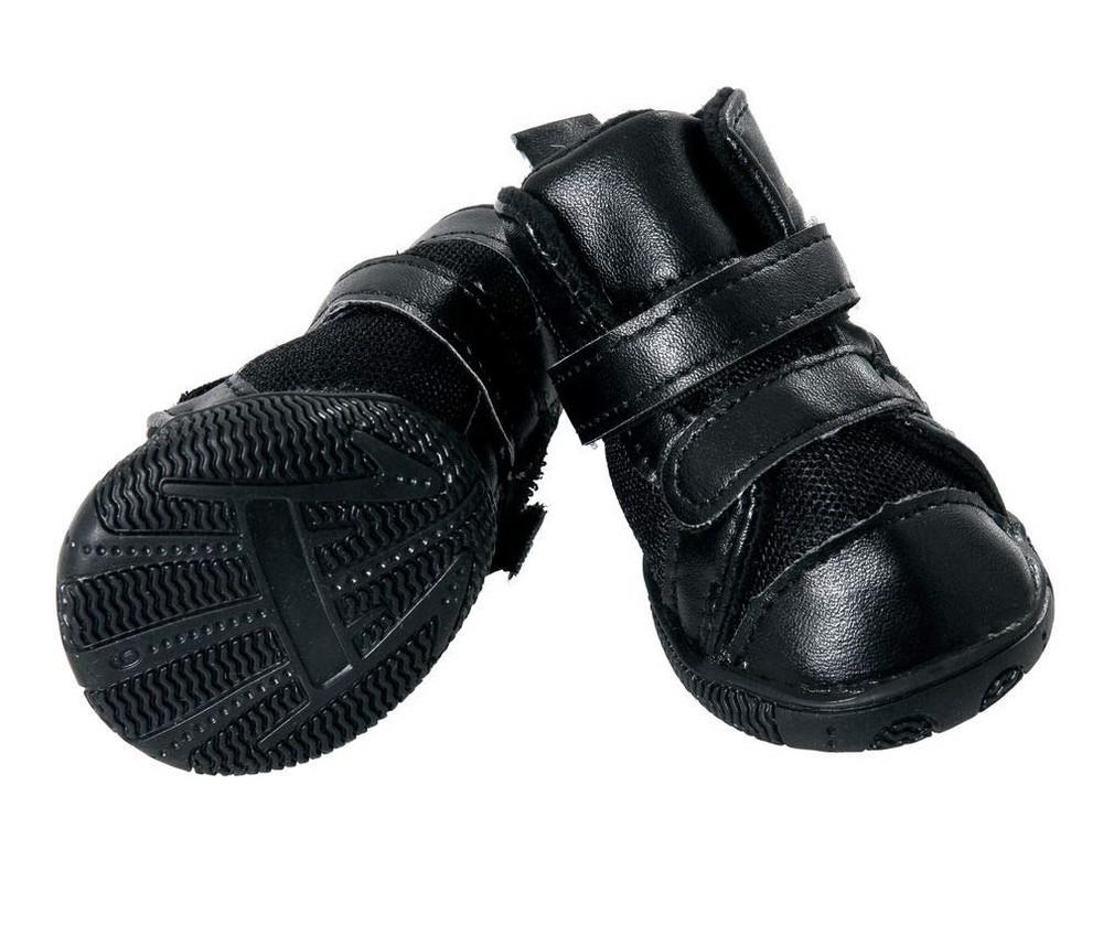 Xtreme Boots Hundskor Karlie