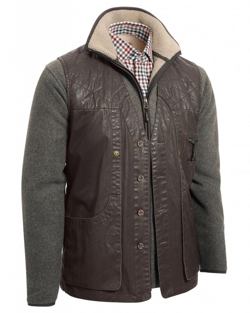 Vintage Waistcoat Chevalier