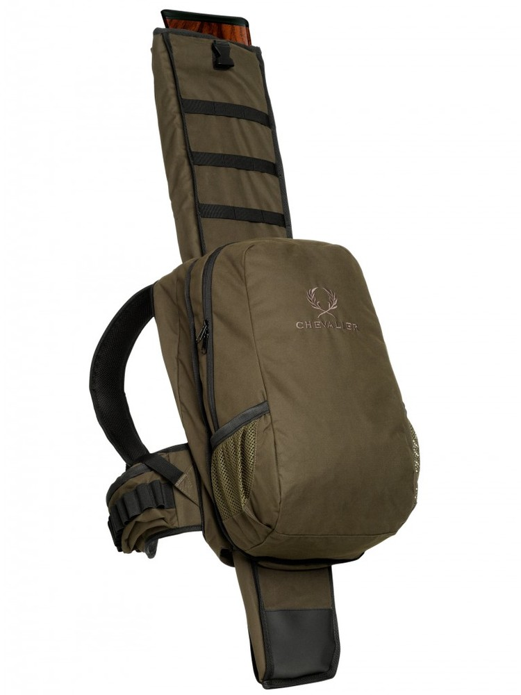 Rifle Back Pack Chevalier *
