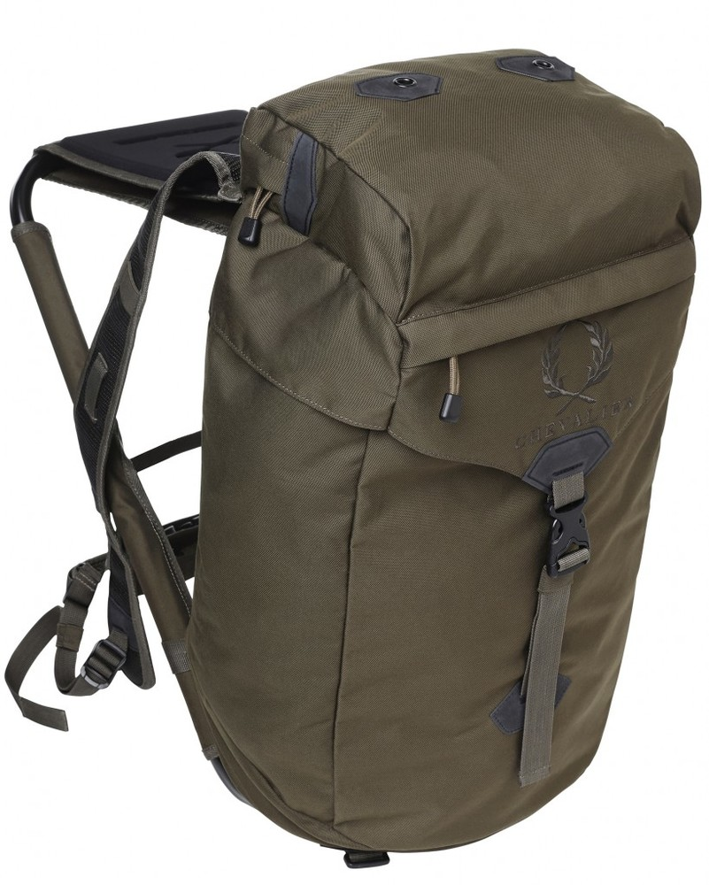 Venture Chair Pack 35L Chevalier
