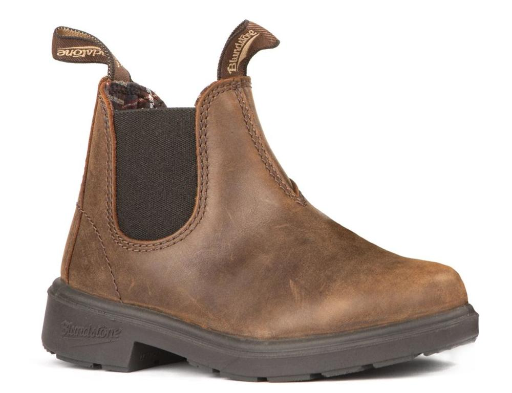 Blundstone 1468 Boots Barn