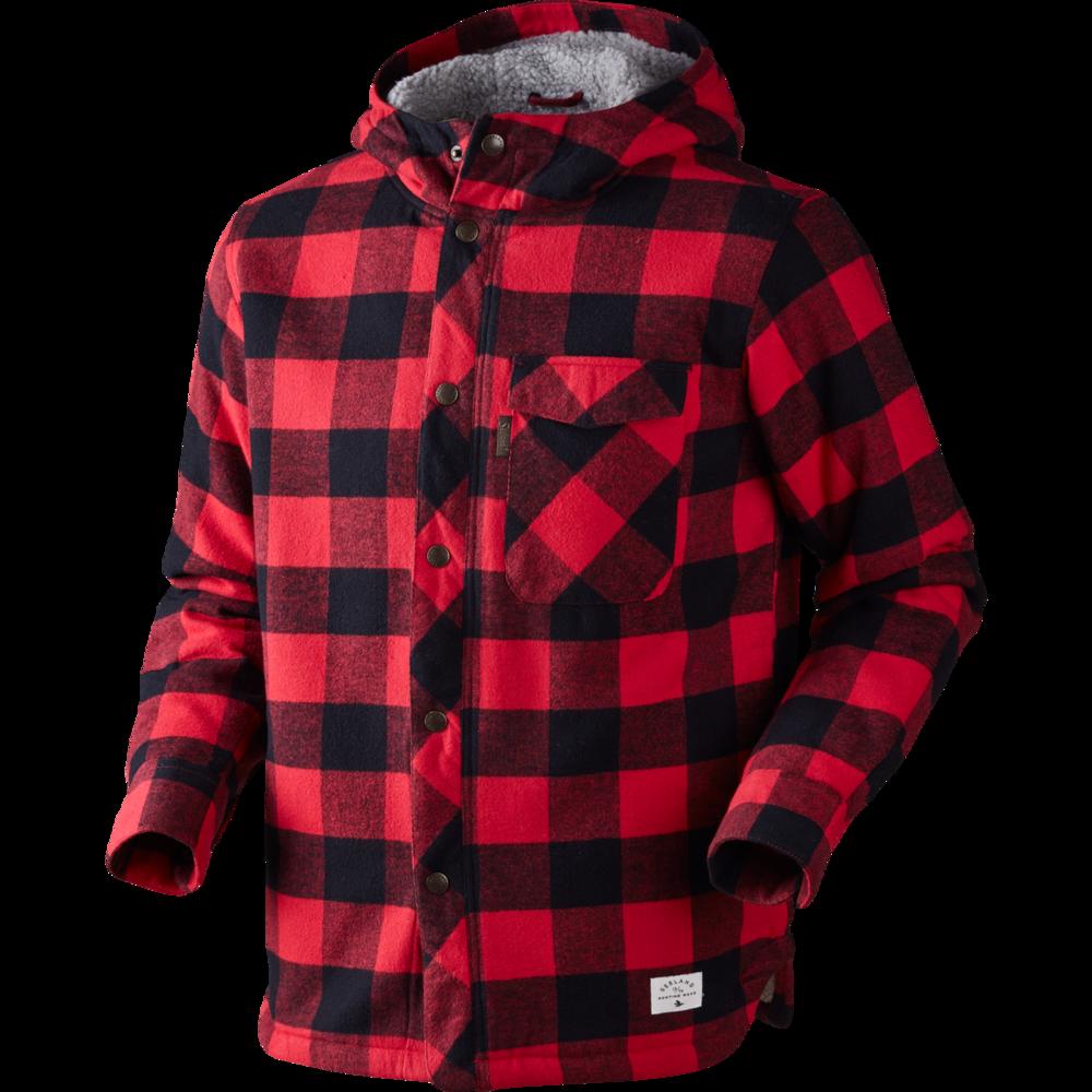 Canada Jacka Härkila - Lumber Check