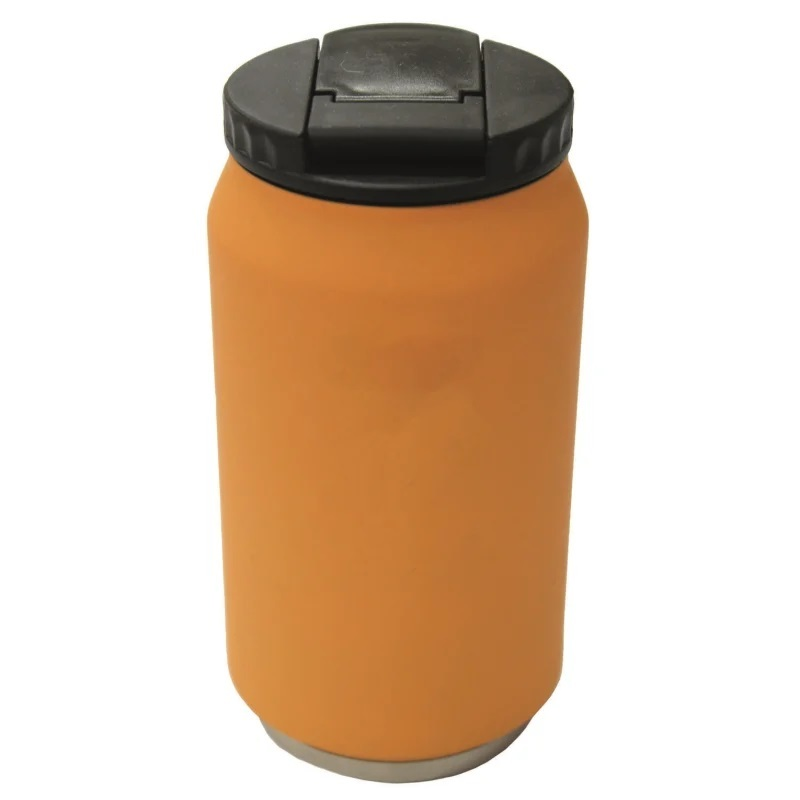 Termomugg Stabilotherm Orange 0.35L