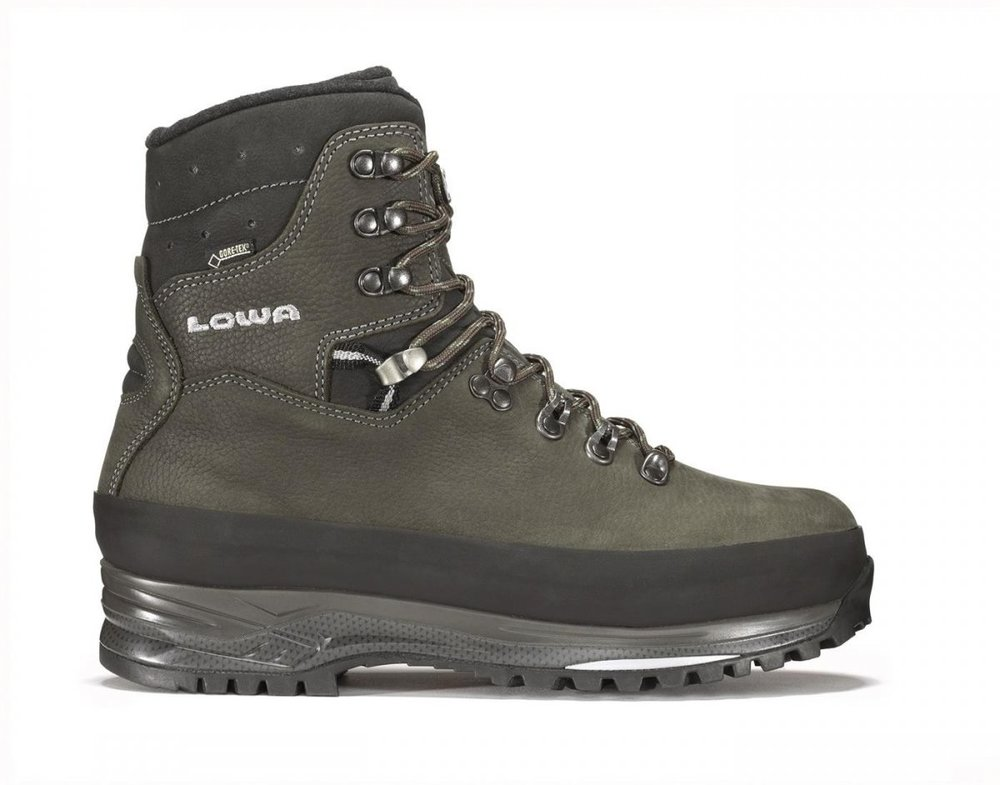 Lowa Tibet Superwarm GTX Känga