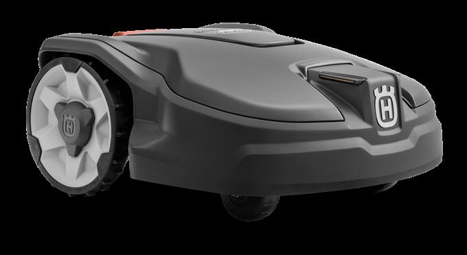 Husqvarna Automower 305 Robotgräsklippare *